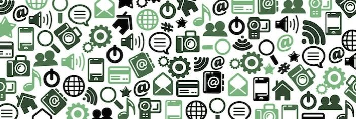 The+Social+Web